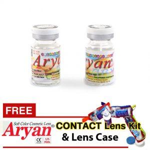 aryan free