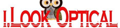 I-Look Optical Shop B2B online